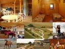 Ranch Galanta