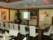 Conference Package With Accommodation
